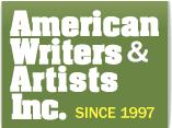AWAI-logo-thumbnail